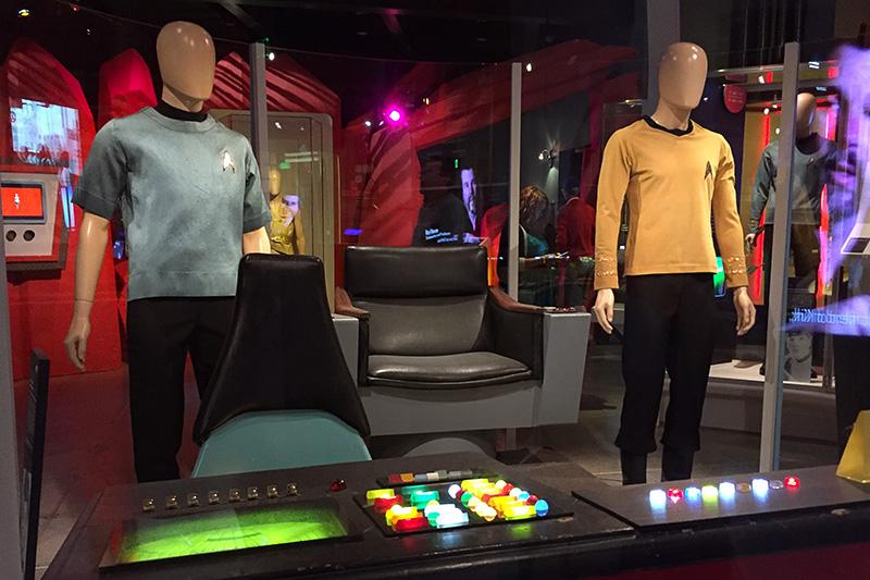 EMP Star Trek Exhibit_Kirk Chair_800.jpg