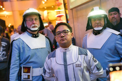 Star Wars Celebration Chicago 2019 (8)_8