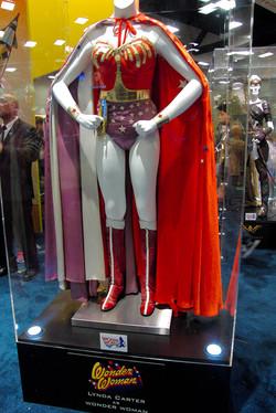 San Diego Comic-Con 2016_LR(59).jpg