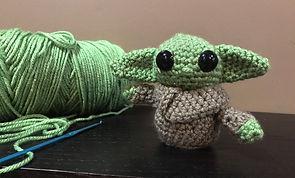 yoda_crochet.jpg
