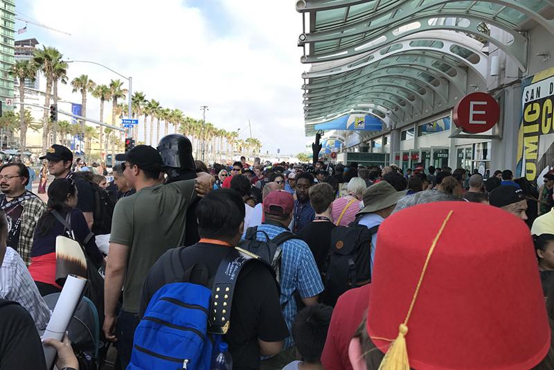 San Diego Comic-Con International 2017 (54)_800