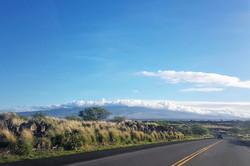 HawaiiCon 2017 Big Island of Hawaii (3)_800