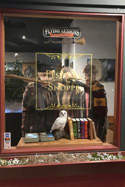 Harry Potter Festival 2017 (5)_800