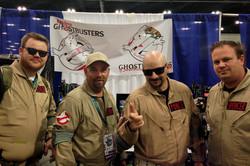 WonderCon 2016 Ghostbusters (1)_800.jpg
