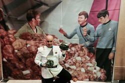 Star Trek Las Vegas 2016 (19)_800.jpg