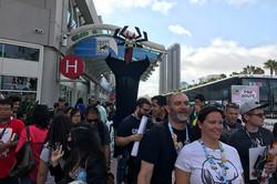 San Diego Comic-Con International 2017 (51)_800