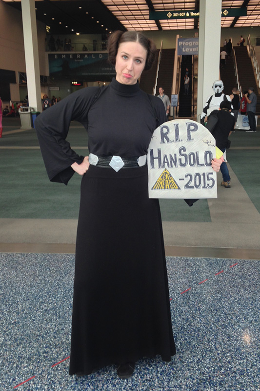 WonderCon 2016 Leia Cosplay_800.jpg