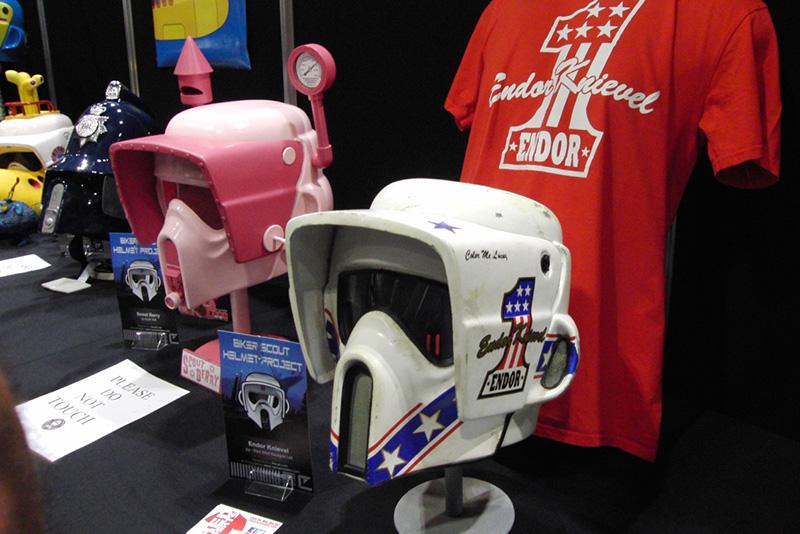 Biker Scout Helmet Project SWCE (11)_800.jpg