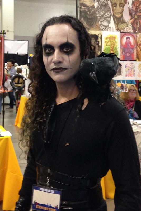 Tucson Comic-Con 2016 (30)_800.jpg