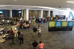 Silicon Valley Comic Con 2017_gaming zone_800