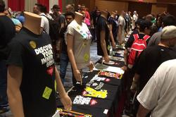 Phoenix Comicon 2015 Con Exclusives_800.jpg