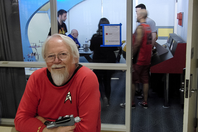 CONvergence 2016 Star Trek Cabana Room_800.jpg