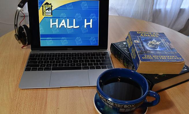 navigating_virtual_events_hallH_tardis_b