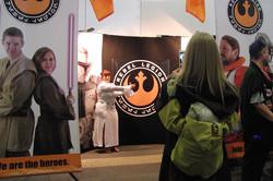 Denver Comic Con 2016 Rebel Legion_800.jpg