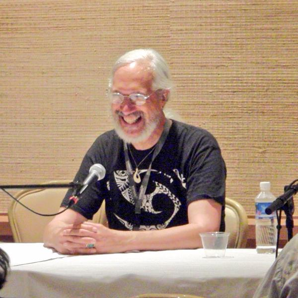HawaiiCon 2015 (30)
