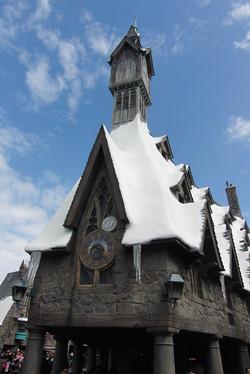 Wizarding World of Harry Potter Hollywood (18)_800.jpg