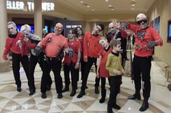 Star Trek Las Vegas 2016 (18)_800.jpg