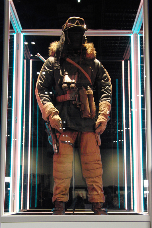 Rogue One Exhibit SWCE (3)_800.jpg