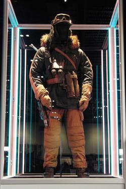 Rogue One Exhibit SWCE (3)_800.jpg
