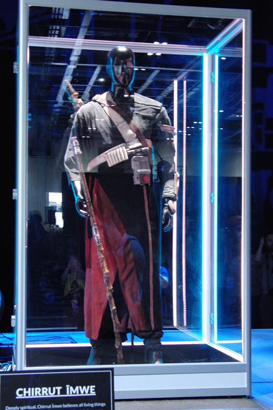 Rogue One Exhibit SWCE (16)_800.jpg