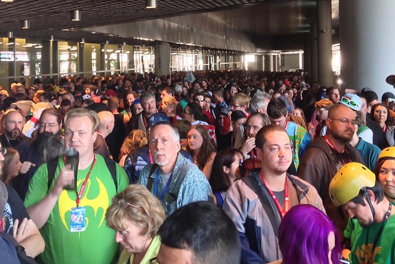 Denver Comic Con 2016 (1)_800.jpg
