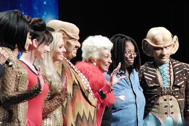 Star Trek Las Vegas 2016 (5)_800.jpg