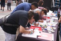 Stan Lee's LA Comic Con 2016 (11)_800.jpg