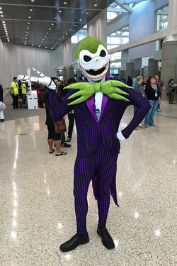 Stan Lee's LA Comic Con 2016 (4)_800.jpg