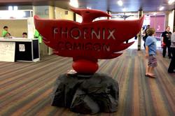 Phoenix Comicon 2015 (7)_800.jpg