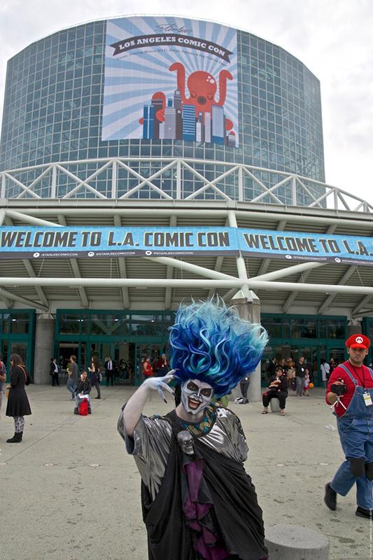 Stan Lee's LA Comic Con 2016_800.jpg