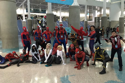Stan Lee's LA Comic Con 2016 (7)_800.jpg