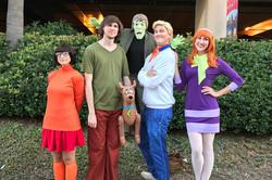 San Diego Comic-Con International 2017 (43)_800