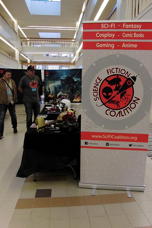 San Diego Comic Fest 2017 (23)_800.jpg