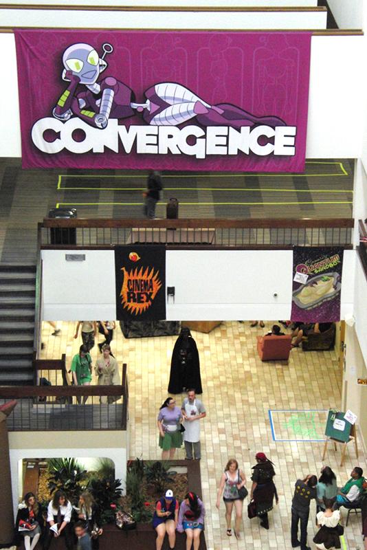 CONvergence 2017 Darth Vader_800