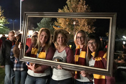 Harry Potter Festival 2017 (9)_800