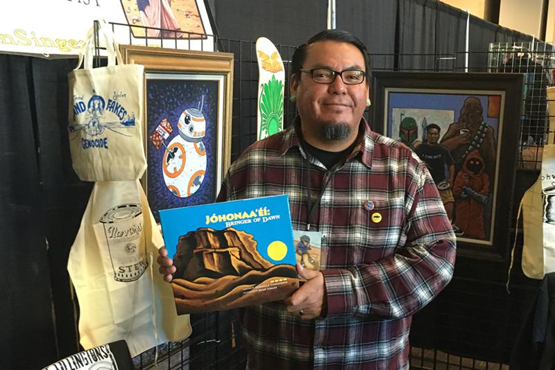 Indigenous Comic Con 2016 (7)_800.jpg