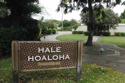 HawaiiCon 2016 (16)_800.jpg