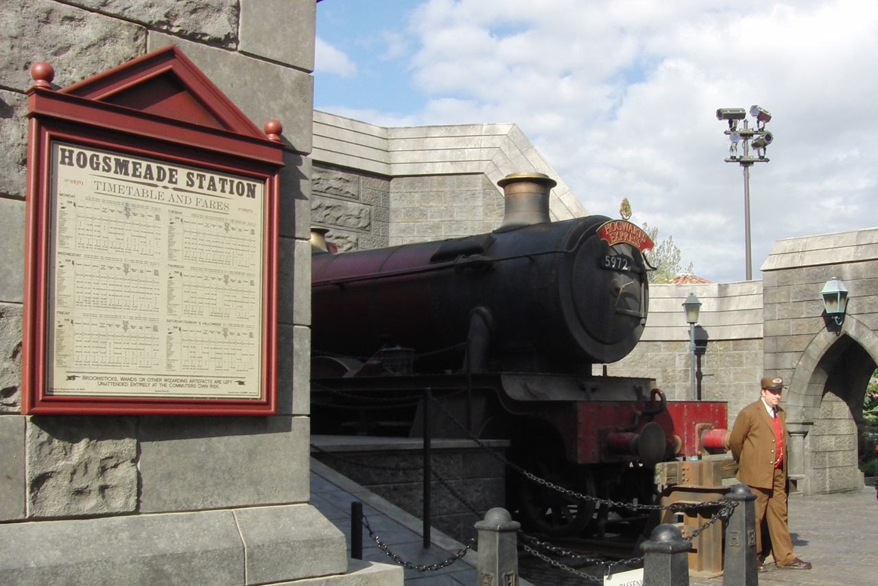 Wizarding World of Harry Potter Hollywood (14)_800.jpg