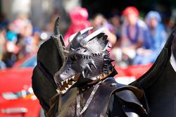 Dragon Con Parade 2018 (2)_800