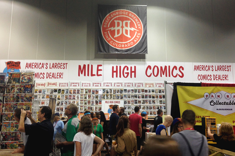 Denver Comic Con 2016 Mile High Comics_800.jpg