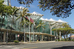 Amazing! Hawaii Comic Con 2016 Hawaii Convention Center_800.jpg