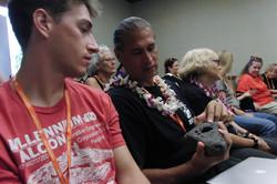 HawaiiCon 2016 (17)_800.jpg