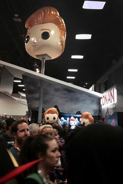 San Diego Comic-Con 2016 (57)_800.jpg