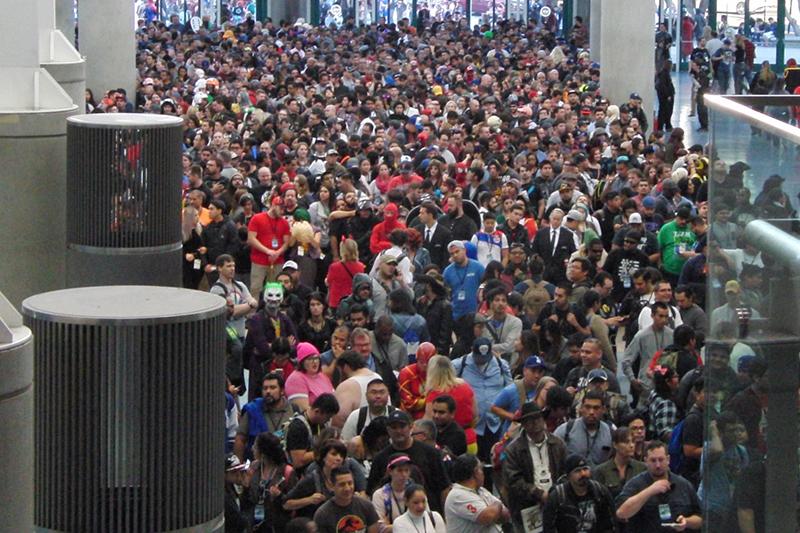 Stan Lee's LA Comic Con 2016 (1)_800.jpg