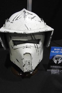 Biker Scout Helmet Project SWCE (13)_800.jpg