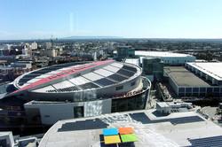 WonderCon 2016 LA Convention Center_800.jpg