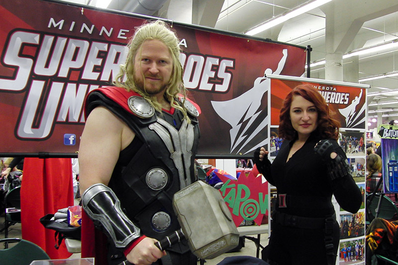 MSP ComiCon 2016 (10)_800.jpg