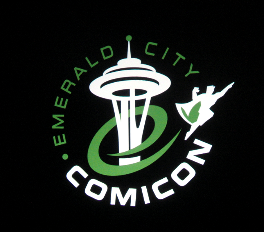Emerald City Comicon 2016_800.jpg