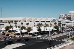 San Diego Comic-Con 2016_LR(4).jpg