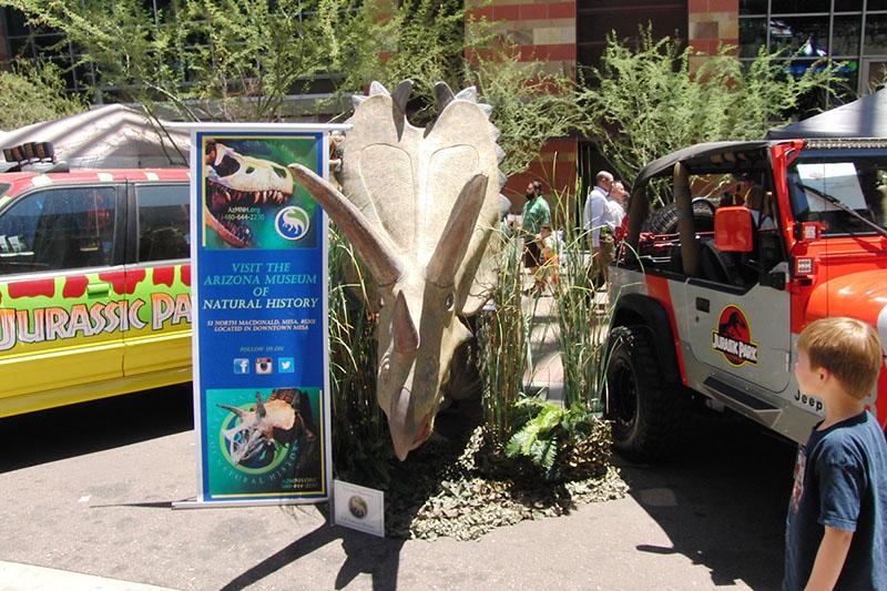 Phoenix Comicon 2015 AZ Museum of Natural History_800.jpg